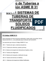 B31.11.pdf