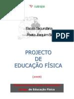Projecto EF 10-11 08SET(2)