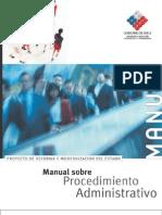 MANUAL_DE_PROCEDIMIENTO_ADMINISTRATIVO.pdf