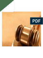 Galindo - A Volta Do Terceiro Mundo Ao Direito Internacional