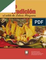 Dulce Tradición_ PDF