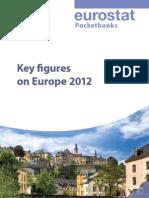 Eurostat Key Figures on Europe 2012.PDF
