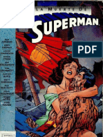 7 en 1 - superman vs doomsday - la muerte de superman.pdf