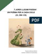 Sant Jordi.pdf
