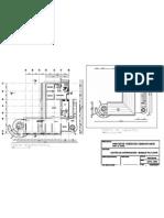 Centro de Interpretacion Polylepis-Model