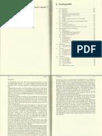 Textlinguistik_Linke Et Al.