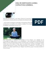 MEDIA HORA DE MEDITACION CAMBIA LA ESTRUCTURA CEREBRAL.docx
