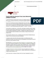 Pas de sortie de crise pour l'euro sans démocratie politique et sociale-1.pdf