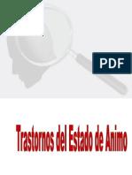 68577172 6 Trans Tor No Del Estado de Animo 2