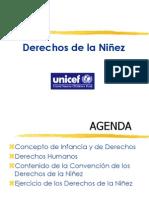 ESI-Derechos de la Niñez-UNICEF