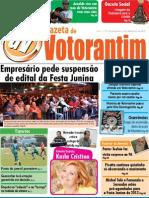 Gazeta de Votorantim_14ª Edição.pdf