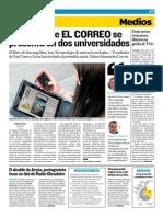 13.04.01 El Correo Gallego