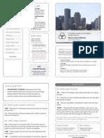 FBC 4-21-13 bulletin