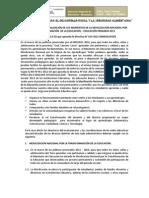 PRECISIONES_MOVILIZACION.pdf