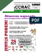cataccrac_2013_14