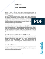 rtf-revit_architecture_2008_web.pdf
