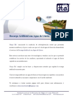 Recarga_agua_lluvia.pdf