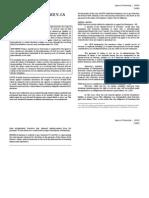 [AGENCY] [Dominion Insurance v. CA]