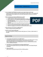 Msep Career Portal Company Faqs 2012-12-20