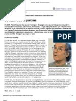 Horacio Verbitsky - Se equivocó la paloma.pdf