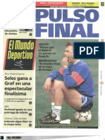 MD 07-06-1992.pdf
