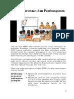 6perencanaan Pembangunan Desa