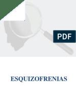 68577878-14-TRANSTORNO-PSICOTICOS-2-ESQUIZOFRENIA