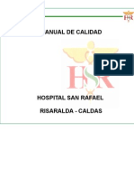 HSR_Manual_Induccion_Reinduccion