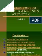 12 Tipos de movimiento (1).ppt