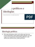sistemas-politicos2