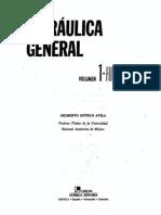 Hidraulica General.pdf