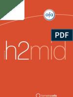 Catalogo OFA - H2Mid