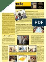 O Berrão -2008-2009- 1ª Edição