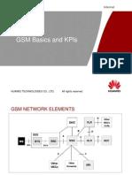 GSM Basics Final