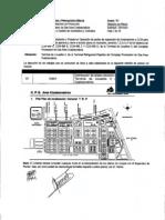 18PGPB001-046-12AXT1
