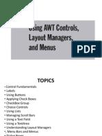 AWT-part2