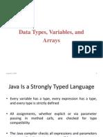 2.Data Types Ver2