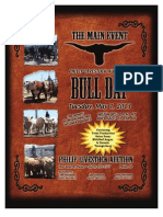 "Philip Livestock ""Bull Day"""
