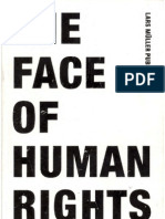 Kaelin_The Face of Human Rights.pdf