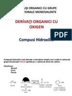 57172comp_hidroxilici