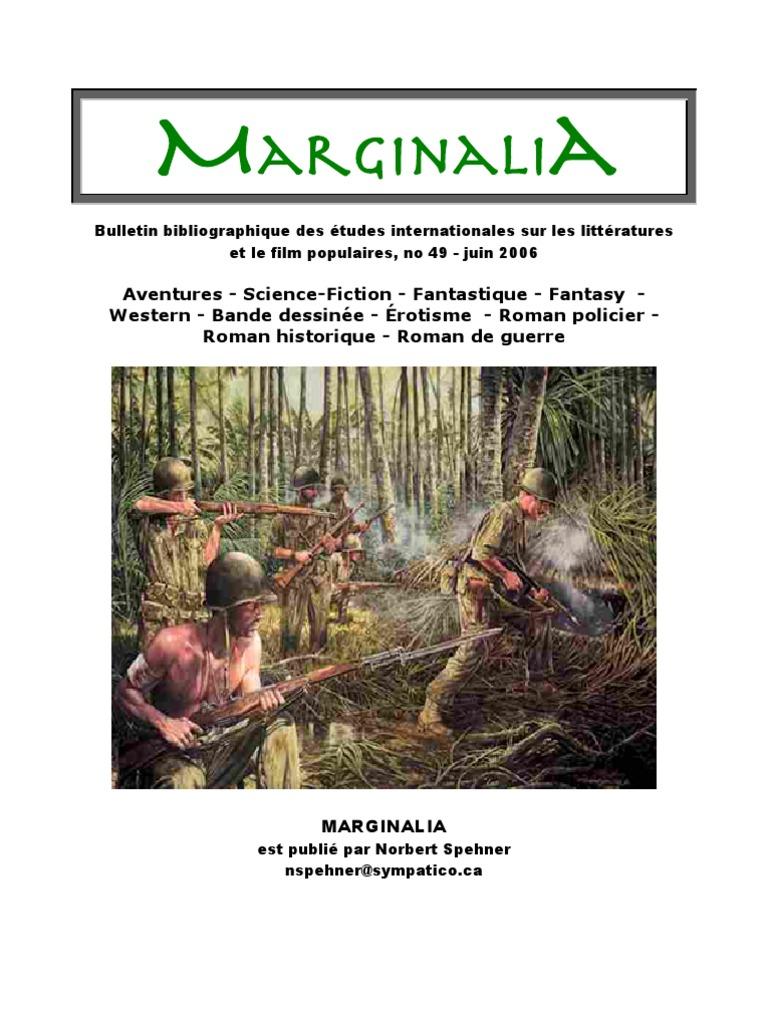 Margarita Insel Prostitution