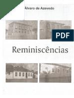 livro_reminiscencias