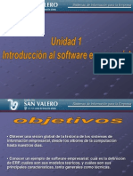 Unit 1 Presentation