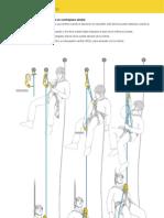 tecnicas-rescate-sobre-terreno.pdf