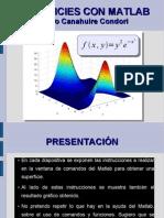 Superficies Con Matlab[1]