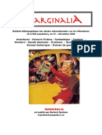 Marginalia 51