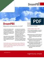 DreamPBX Estrategias para Migrar a VoIP (0513).pdf