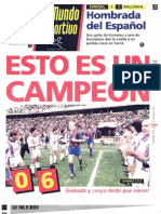 MD 25-05-1992 Valladolid0_FCB6.pdf