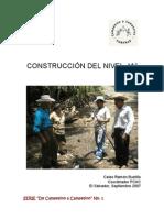 ConstruccionNivelA-3