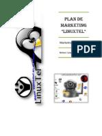 Linux Tel